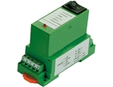 CRPS24VDC-240 Power Supply